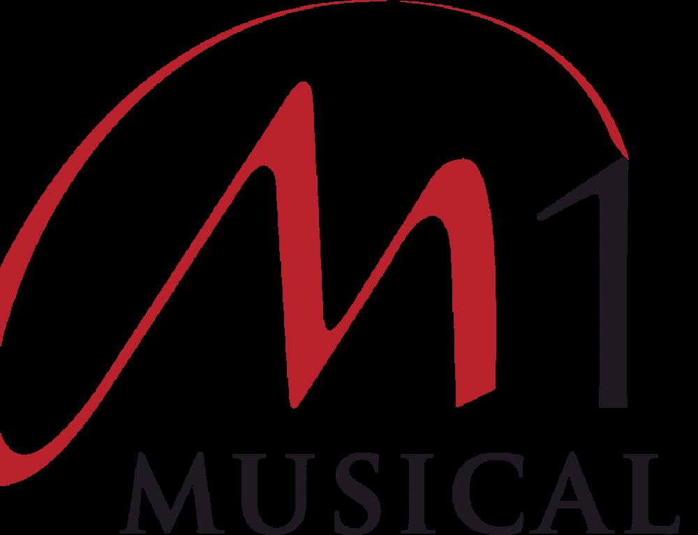 Musical 1 – berichtet über Musical Project School – Neue Musikschule im Saarland